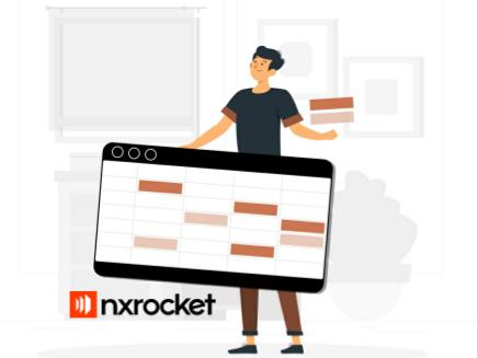 Exportar cards em Excel